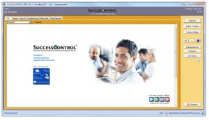 Software Lösungen für Microsoft