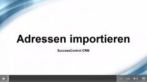 Adressen_importieren_Video