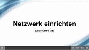 Kundenverwaltungsprogramm-im Netzwerk