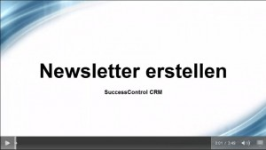 Newsletter_mit_Outlook_erstellen_Video