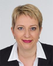 Ilse-Kuhn