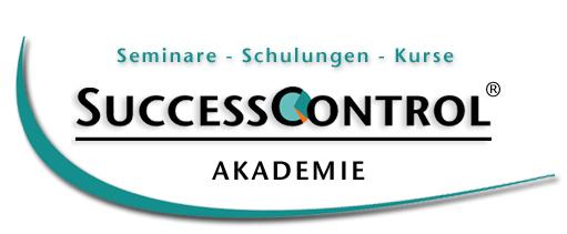 Seminare - Schulungen - Kurse