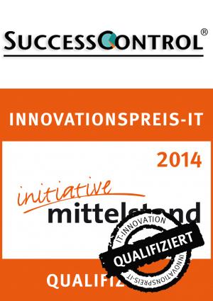 Softwarelösungen für KMU