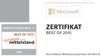 Office-Management-Software