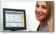 Software für Adressverwaltung