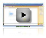 Programm zum schreiben von Rechnungen - Info-Video