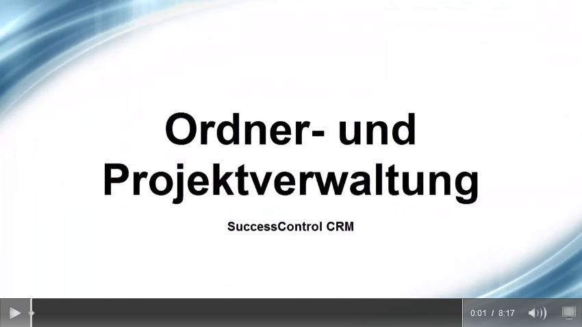 projektverwaltungssoftware-Video-Ueberblick