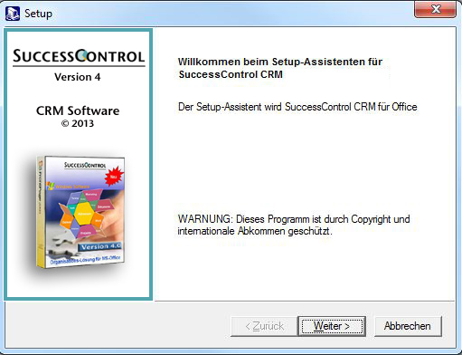 Rechnungsprogramm_Download