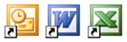 adressverwaltung mit outlook excel und word