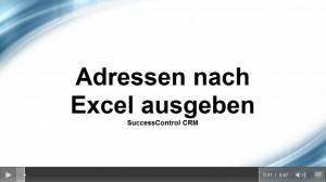 So einfach erstellen Sie Excel Listen