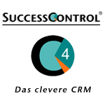 SuccessControl CRM für MS Office