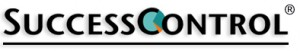 SuccessControl Adressmanagement Software