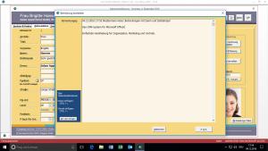 06-successcontrol-adressverwaltung-zoom-bemerkung