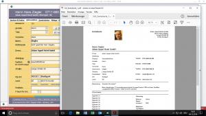 07-successcontrol-adressverwaltung-karteikarten