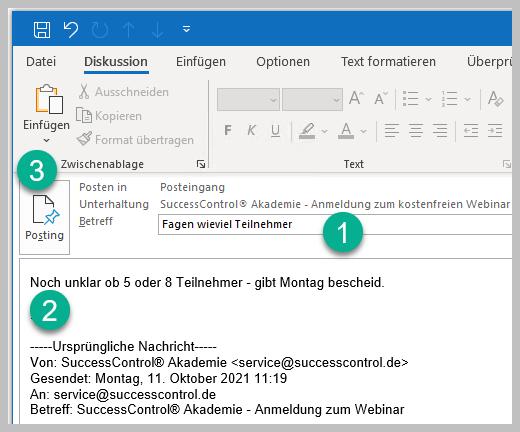 Notiz-zu-Outlook-E-Mail